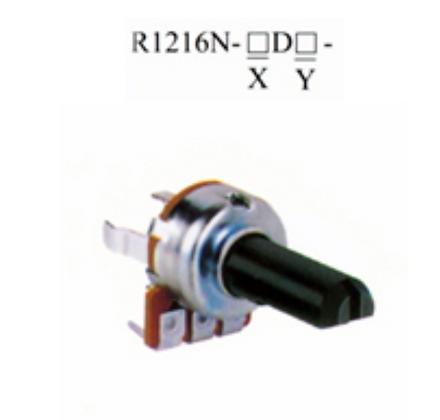 R1216N-▢D▢-