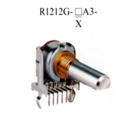R1212G-▢A3-