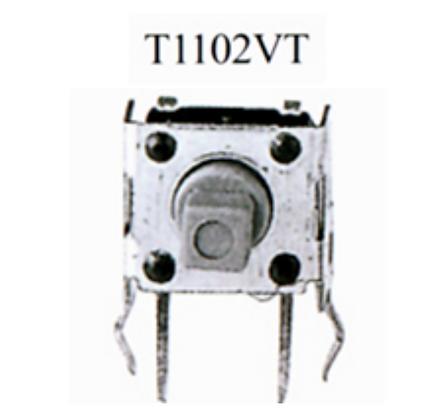 T1102VT