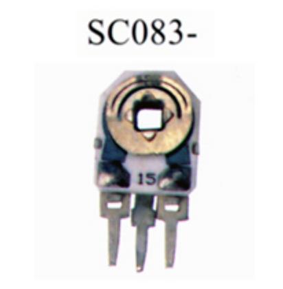 SC083-