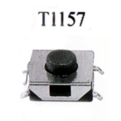 T1157