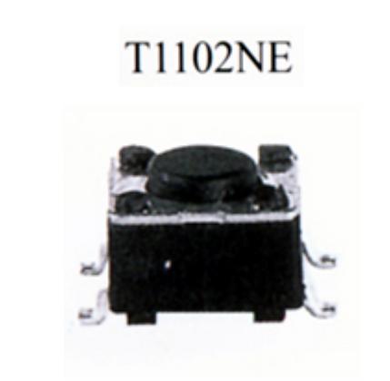 T1102NE