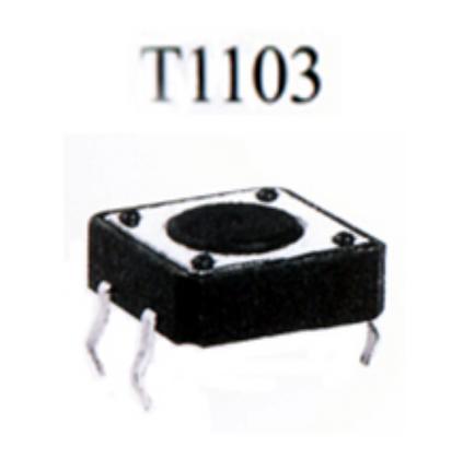T1103