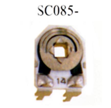 SC085-