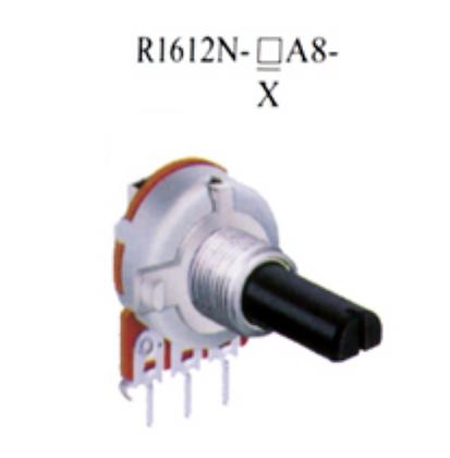 R1612N-▢A8-