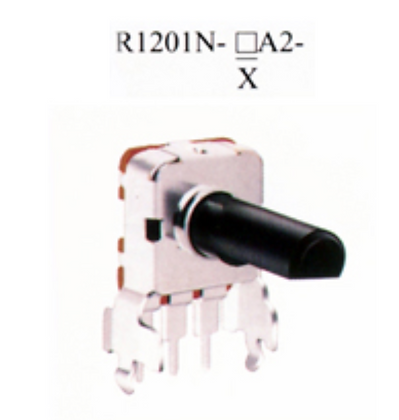 R1201N-▢A2-