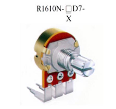 R1610N-▢D7-