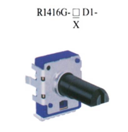 R1416G-▢D1-