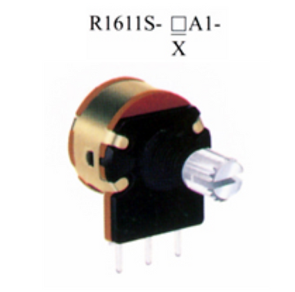 R1611S-▢A1-