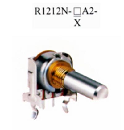 R1212N-▢A2-