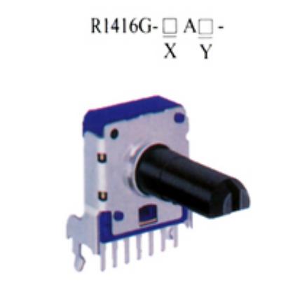 R1416G-▢A▢-