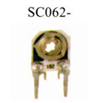 SC062-
