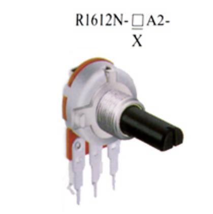 R1612N-▢A2-