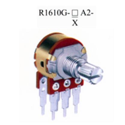 R1610G-▢A2-