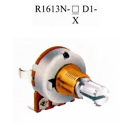 R1613N-▢D1-