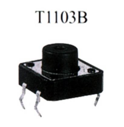 T1103B