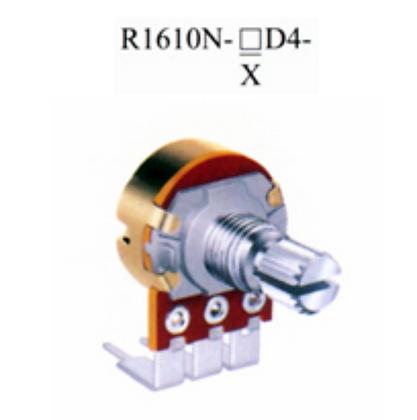 R1610N-▢D4-