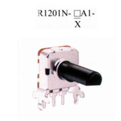 R1201N-▢A1-