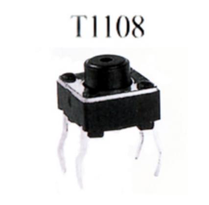 T1108