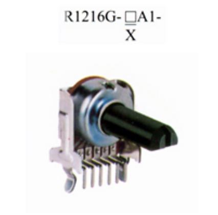 R1216G-▢A1-