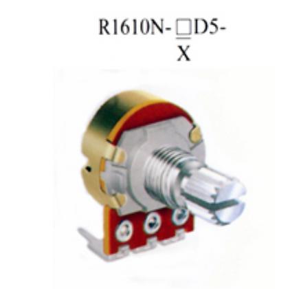 R1610N-▢D5-