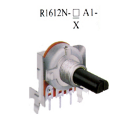 R1612N-▢A1-