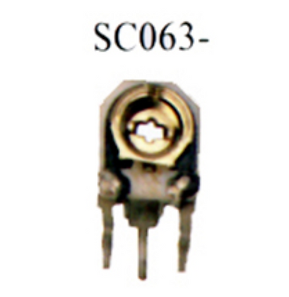 SC063-