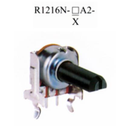 R1216N-▢A2-