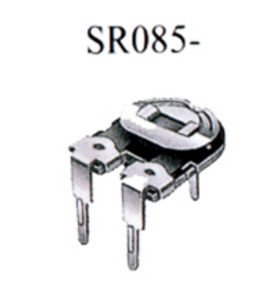 SR085-