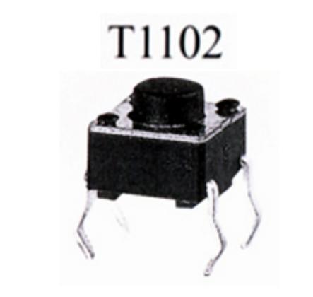 T1102