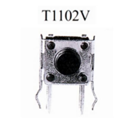 T1102V
