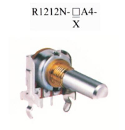 R1212N-▢A4-
