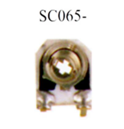 SC065-