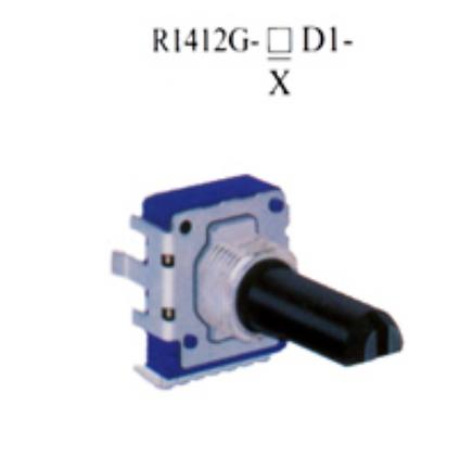 R1412G-▢D1-