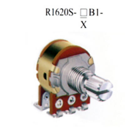 R1620S-▢B1