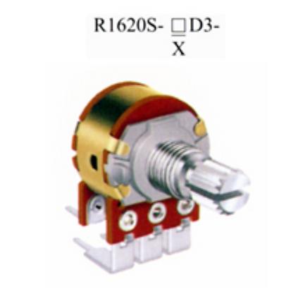R1620S-▢D3-