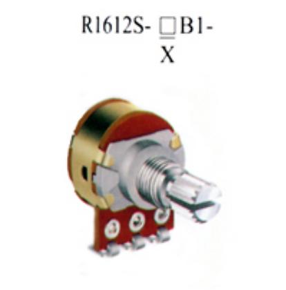 R1612S-▢B1-