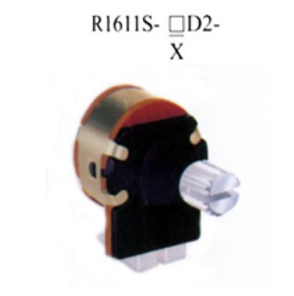 R1611S-▢D2-