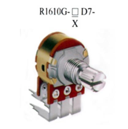 R1610G-▢D7-