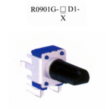R0901G-▢D1-