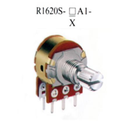 R1620S-▢A1-