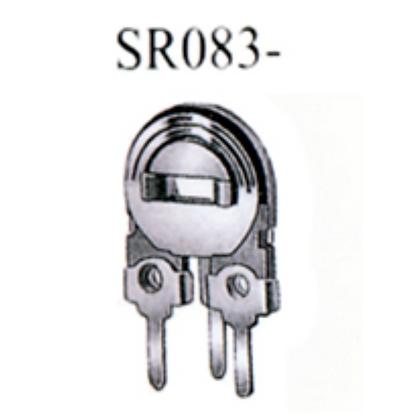 SR083-