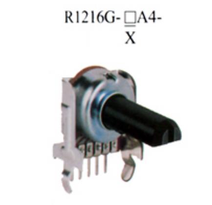 R1216G-▢A4-