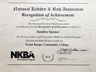 NKBA Certificate.jpg