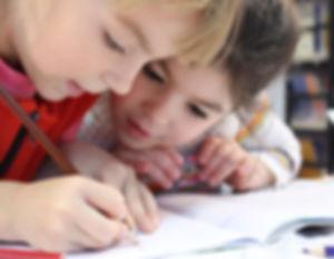 kids-girl-pencil-drawing-159823.jpg_cs=s