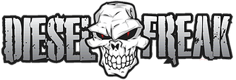 diesel-freak-final-logo.png