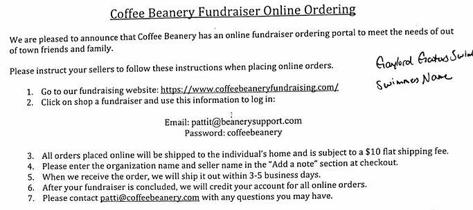 fundraiserinstructions.jpg