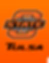 OSU Tulsa logo-banner-tulsa.png