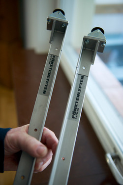 Fönsterrenovering - Fönsterlyften i Syd AB