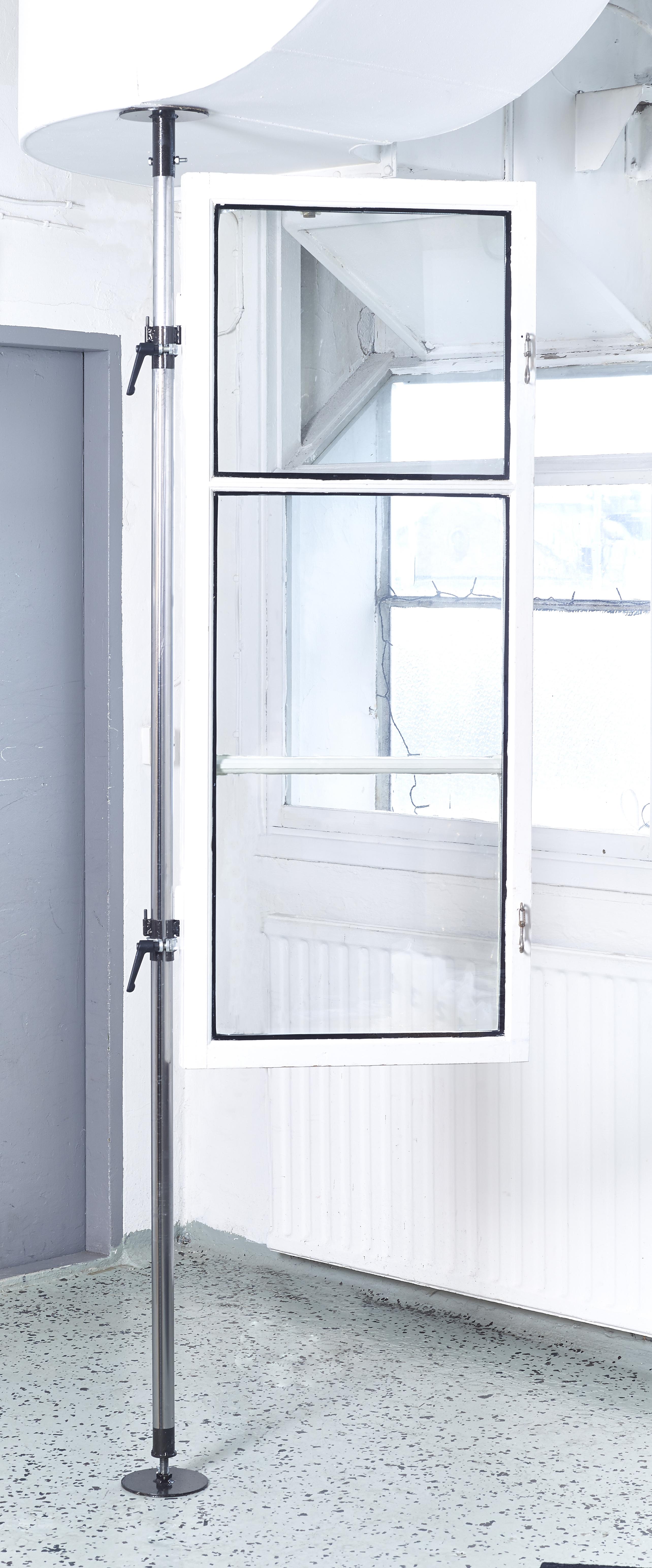 Fönsterstämp - Fönsterlyften i Syd AB.jpg